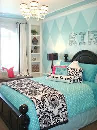 teenage bedroom fairy lights bedrooms cheerful lighting teen