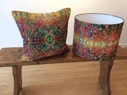 Home Interiors Products New Collection Of Luxury Interior Products Launched Yvonne Coomber