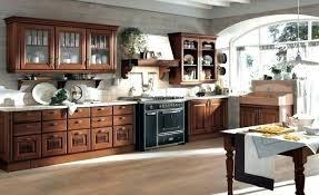 cuisine style ancien meuble style ancien meuble style ancien meuble bas cuisine style