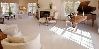 carpet flooring granite naperville woodridge
