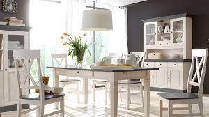 Wohnzimmer Ideen Landhaus Esszimmer Im Landhausstil Komponiert Auf Wohnzimmer Ideen Plus 2