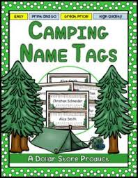 Desk Name Tags by Best 25 Cubby Name Tags Ideas On Pinterest Door Name Tags Door