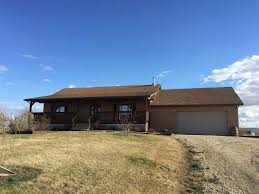 rural wetaskiwin county homes for sale search results search