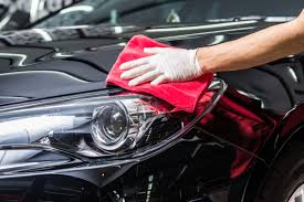 toyota car detailing tips on how to protect you car from bugs and pollen this summer