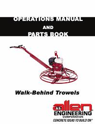 100 pdf honda gx340 repair manual 520 734 carburetor stens