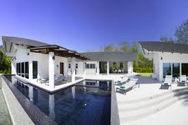 Home Architect Top Companies List In Thailand Thailand Construction Thailand Property Real Estate