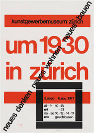 swiss style the principles the typefaces u0026 the designers print