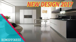 new design 2017 25 best modern kitchen ideas with stylish