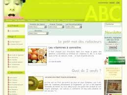 recette cuisine telematin télématin cuisine moderne carinne teyssan r télématin condamnée à 6