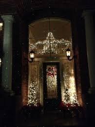 lisa robertson u0027s home christmas decor lisa robertson from qvc