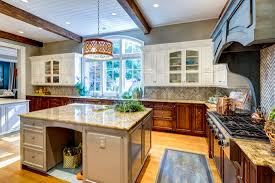 Used Kitchen Cabinets Atlanta by 100 Atlanta Kitchen Designers Kitchen Restaurant Kitchen