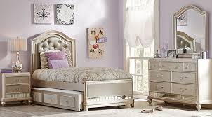 Twin Bedroom Sets - Rooms to go kids bedroom