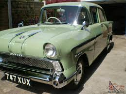 vauxhall victor estate 1959 vauxhall victor related infomation specifications weili