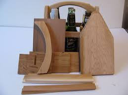 Woodworking Projects For Gifts by 115 Best Wood Projects Images On Pinterest Furniture Plans