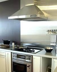 la haute de cuisine les differentes hottes de cuisine la socialfuzz me