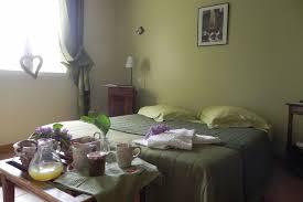 chambres d4hotes chambres d hôtes gap tourisme