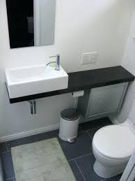 Bathroom Sink Base Cabinet Small Sink For Bathroom U2013 Selected Jewels Info