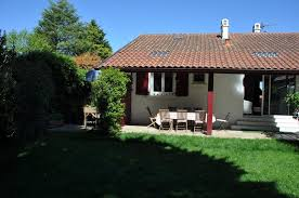 chambre d hotes anglet maison dhtes pays basque etchebri anglet chambres d hotes biarritz