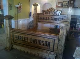 harley davidson home decor board ideas to harley davidson home