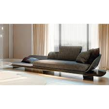 Best  Contemporary Sofa Ideas On Pinterest Modern Couch - Sofas contemporary design