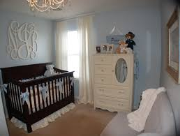 bedroom blue decor best bedroom colors blue and gray bedroom