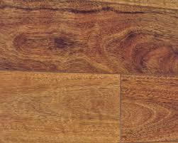 Insulation Under Laminate Flooring Sound Insulation For Laminate Flooring