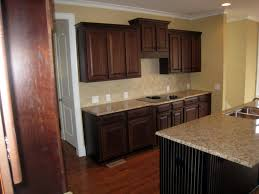 kitchen cabinets portland oregon 99 discount kitchen cabinets portland oregon kitchen cabinet