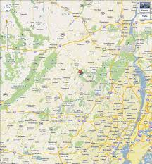 New York Map With Cities by Graceful Doves Weddings White Dove Release New Jersey Funerals Doves