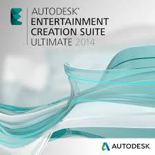 nab 2013 autodesk refines tools in the 2014 entertainment