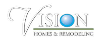 about vision homes u0026 remodeling rochester mn custom home designers
