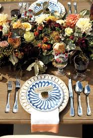 Thanksgiving Table Setting Ideas by 1279 Best Fall Table U2022 Wedding Images On Pinterest Marriage