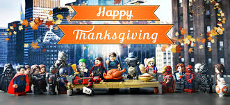 happy thanksgiving mgf customs reviews flickr