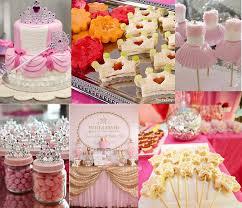 girl birthday ideas popular birthday themes creative ideas