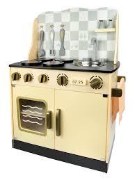 cuisine enfant vintage cuisine en bois vertbaudet finest cuisine en bois