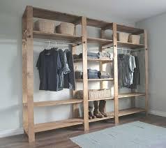 do it yourself closet design ideas your home improvements