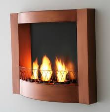 fireplace wall mount gel fuel unforgettable fireplaces zhydoor