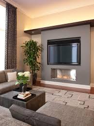 contemporary living room design ideas inspiration contemporary