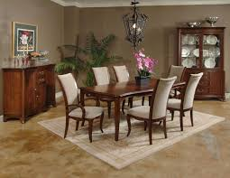 dining room furniture columbus ohio furniture mattress sales cincinnati furniture stores in