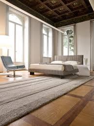 square wood floor tiles floor tiles that look like wood grain wood