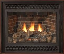 Fireplace With Blower by Best 25 Direct Vent Fireplace Ideas On Pinterest Asian