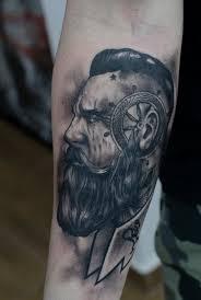 sailor tattoo time lapse youtube
