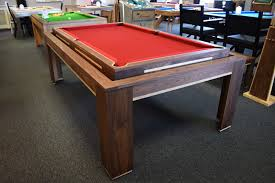 high end pool tables luxury pool tables for sale award winning games retailer home