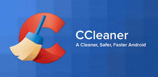 ccleaner kindle fire ccleaner apps on google play
