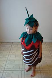 95 best kids halloween costumes images on pinterest costumes