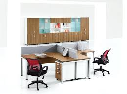 office design christmas office door decorating ideas pictures