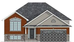 Cottage Floor Plans Ontario Canadian Home Designs On 900x329 Canadian Home Designs Custom