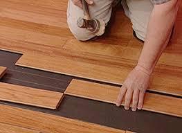 top 10 flooring contractors in ventura county ca the prime