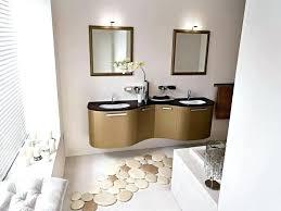 Small Bathroom Accessories Ideas Bathroom Accessories Ideas Top Bathroom Fancy Bathrooms