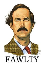 50 best john cleese images on pinterest monty python comedy and