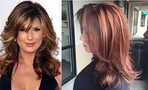 layered haircuts for women over 50 2018 hair trends win win hairstyles for women over 50